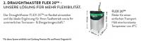 Carlsberg Draught Modular 20l EW