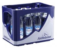 Adelholzener Premium Classic 12*0,75l