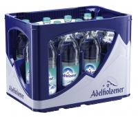 Adelholzener Premium extra still 0,75l