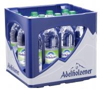Adelholzener sanft Glas 12*0,5l