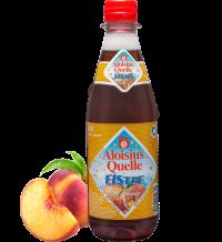 Bucher Eistee Pfirsich 20*0,5l
