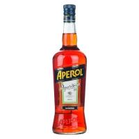 Aperol ital. Aperitif 1l- Flasche