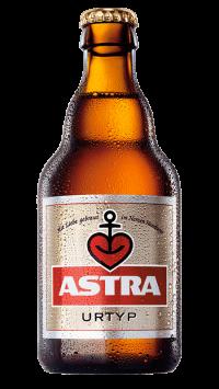 Astra Urtyp 27*0,33l