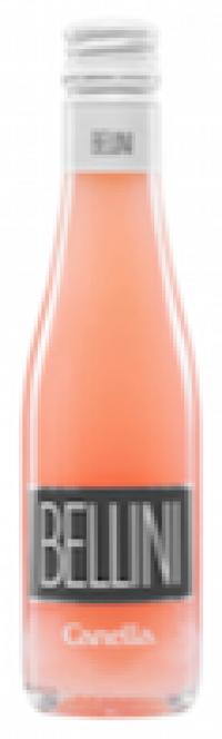 Bellini di Canella 24x0,2l EW