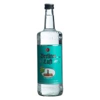 Berliner Luft 1,0l- Flasche