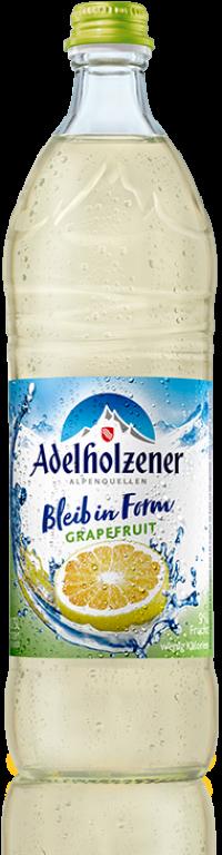 Adelholzener BIF Grapfruit 12*0,75l