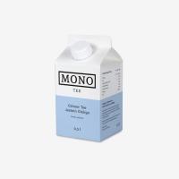 Mono Tee Grüner Tee Jasmin Ginkgo blau 8*0,5l