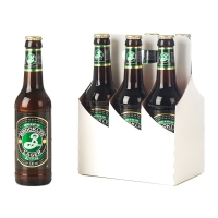 Brooklyn Lager MW 6x4/0,33l