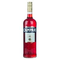 Campari 1,0l