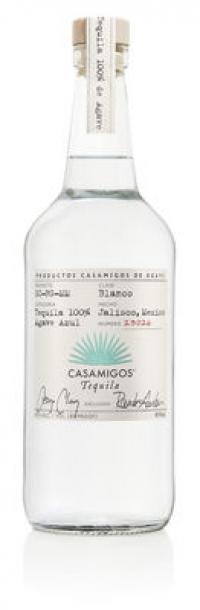 Casamigos Blanco Teqila 6x0,7l
