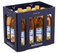 Adelholzener Eistee Pfirsich 12*0,5l