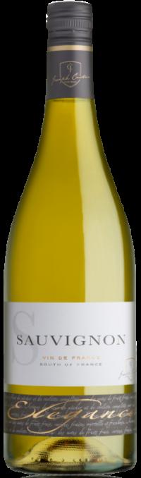 Elégance Sauvignon blanc Joseph 6*0,75l
