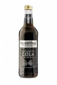 Fever-Tree Madagascan Cola 8x0,5l