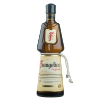 Frangelico Haselnuss Likore 6*0,75l- Flasche