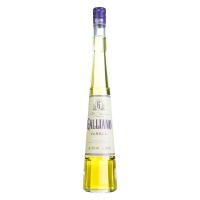 Liquore Galliano Vanilla 0,7l 30 %- Flasche