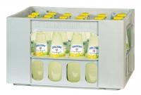 Gerolsteiner Zitrone Gourmet 24x0,25l