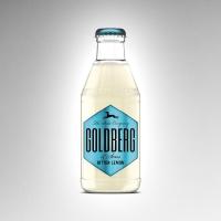 Goldberg Bitter Lemon 12*1,0l