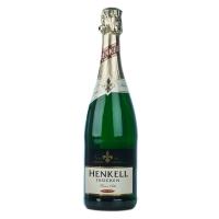 Henkell trocken 6*0,75l