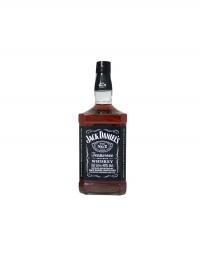 Jack Daniels 3,00l Flasche