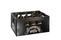 Bundaberg Lemon Brew alk.frei 20x0,33l