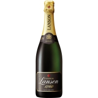Lanson Black Label Brut - 6*0,75l