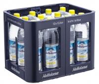 Adelholzener Lemon 12*1,0l