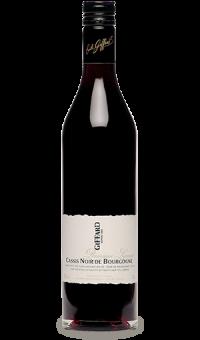 Giffard Likör Cassis Noir de Bourgogne  0,7l
