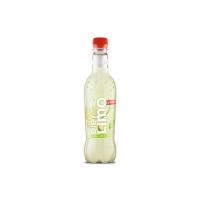 Granini Die Limo Limette-Zitrone 24x0,25l