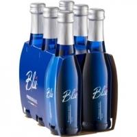 Prosecco Linea Vini blu Piccolo 24*0,2l