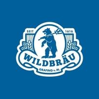 Wildbräu Helles 30l Fass