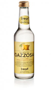 Lurisia Gazzosa 12x0,275l Pfd.