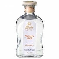 Ziegler Mirabelenbrand 43% 0,7