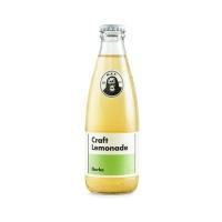 MAT Craft Lemonade Gurke 24x0,25l MW