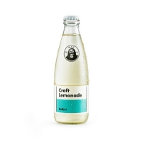 MAT Craft Lemonade Salbei 24x0,25l MW