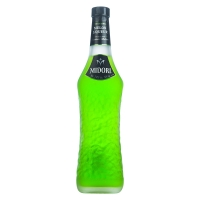 Midori Melonen-Likör 0,7l