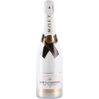 Moet & Chandon Ice Imperial 0,75 l- Flasche
