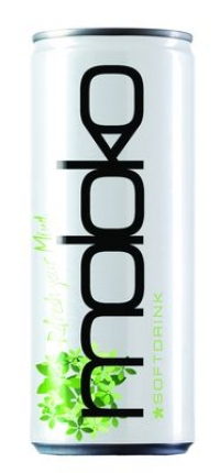 Moloko Green Dose 24*0,25l