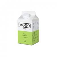 Mono Tee Minze Limette hellgrün 8*0,5l
