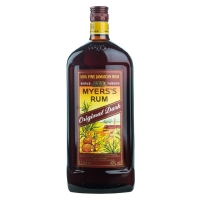 Myers Rum 6*1,0l- Flasche