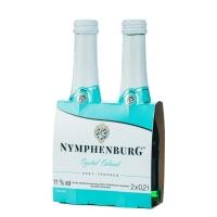 Nymphenburg Piccolo Cabinet 24*0,02