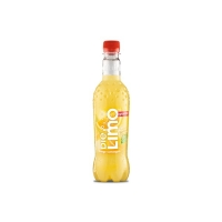 Granini Die Limo Orange-Lemongras 24x0,25l
