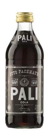 Pachmayr Pali Cola 20x0,33l kurze Sonderaktion