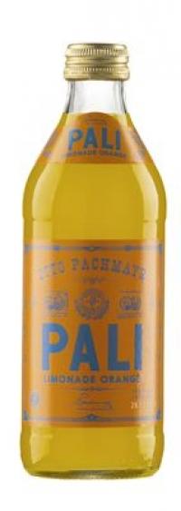 Pachmayr Pali Orange 20x0,33l kurze Sonderaktion