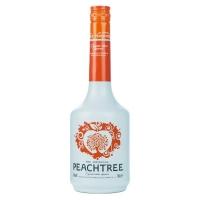 Pfirsich Likore Peach Tree