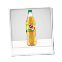 Sinalco Apfelschorle PET 12x0,5l