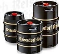 Reissdorf 30l