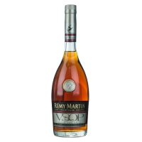 Remy Martin VSOP Mature Cask Finish   0,7