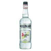 Sambuca Molinari 6*1,00l