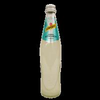 Schweppes Bitter Lemon 10x0,5l