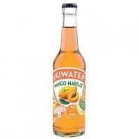 Skiwater Mango Marille Limo Bio 24x0,33l
